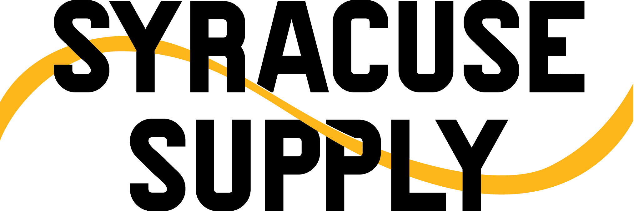 Syracuse Supply