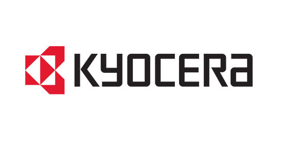 Syracuse Supply Industrial Supplies Kyocera